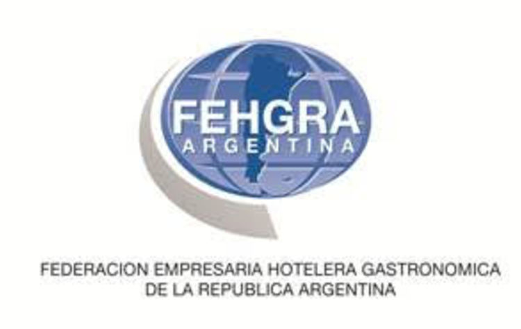 Logo fehgra