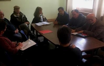 Villa la angostura reuni%c3%b3n concejo deliberante
