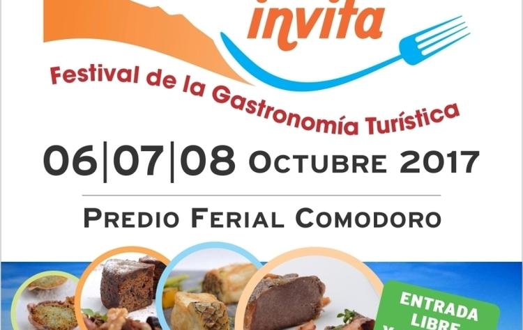 Comodoro invita oct2017 mod3
