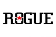 Banner Rogue
