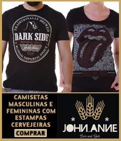 Banner Lateral Camisetas