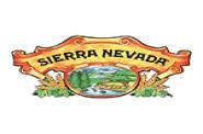 Banner Sierra Nevada