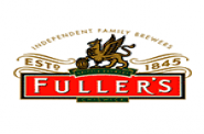 Banner Fullers