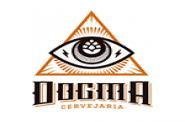 Banner Dogma