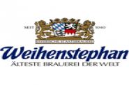 Banner Weihenstephaner