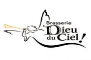Banner DDC