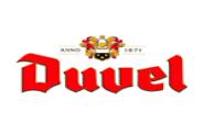 Banner Duvel
