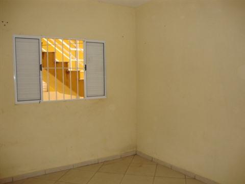Sala  Marieta Dian  Paulinia