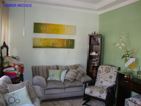 Casa Em Condominio  Campos Do Conde  Paul�nia