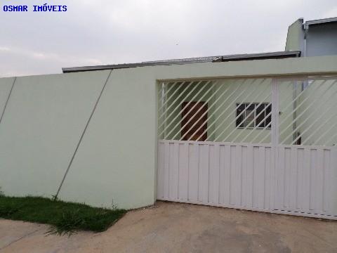 Casa  Serra Azul  Paul�nia