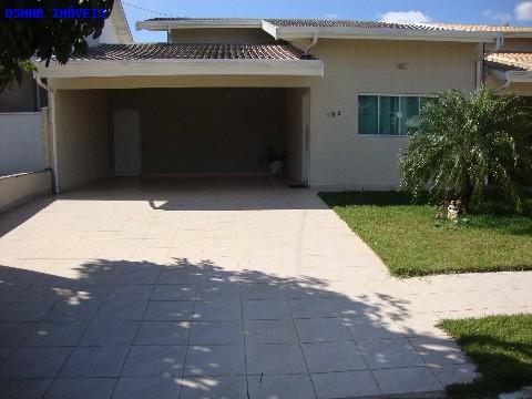 Casa  Campos Do Conde  Paul�nia
