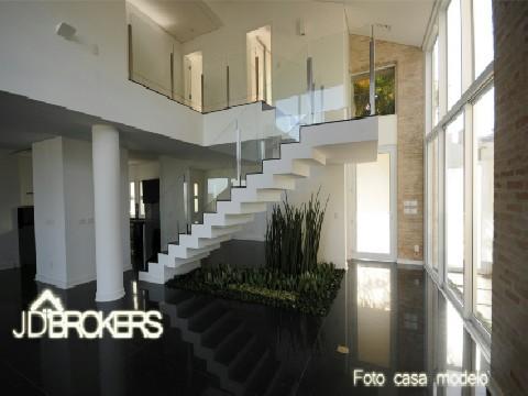 Casa de 3 dormitórios em Marco Leite, Jundiai - SP