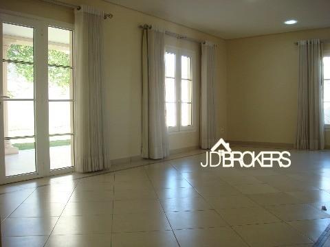 Casa de 4 dormitórios em Marco Leite, Jundiai - SP