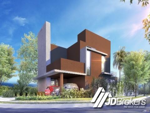 Casa de 1 dormitório em Marco Leite, Jundiai - SP