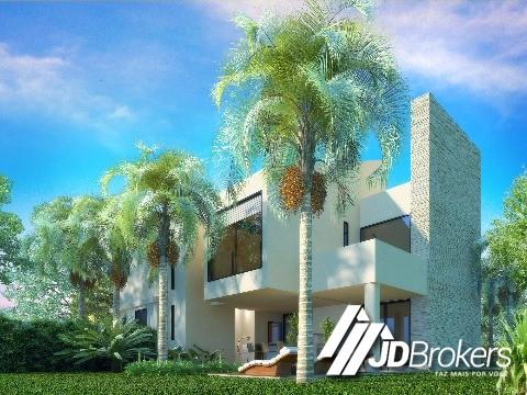 Casa de 4 dormitórios em Jardim Liberdade, Jundiai - SP