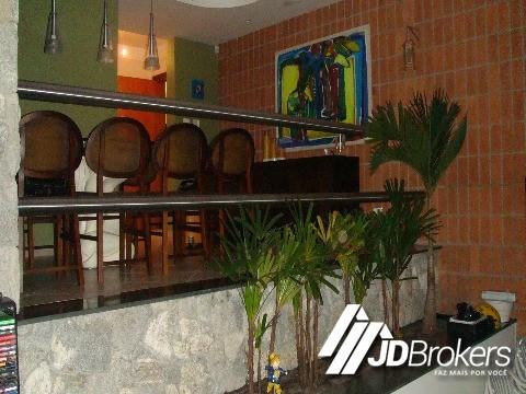 Casa de 3 dormitórios em Alpes Dos Araças, Cajamar - SP