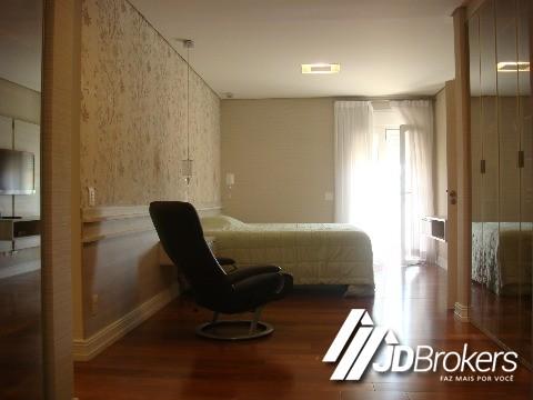 Casa de 3 dormitórios em Cidade Santos Dumont, Jundiai - SP
