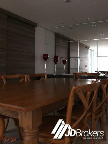 Casa de 3 dormitórios em Jardim Marco Leite, Jundiai - SP