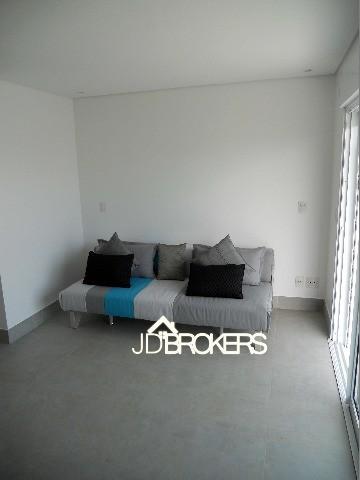 Casa de 3 dormitórios em Jundiaí Mirim, Jundiaí - SP