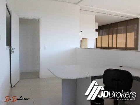 Casa de 3 dormitórios em Parque Da Cidade, Jundiai - SP
