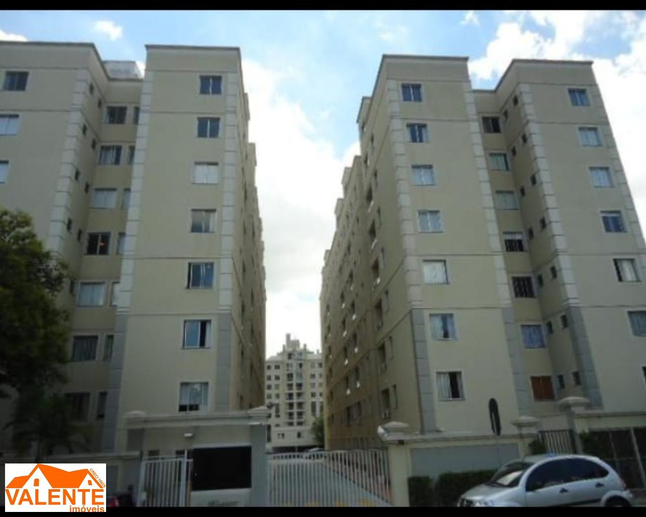 apartamentos para comprar em curitiba cristorei