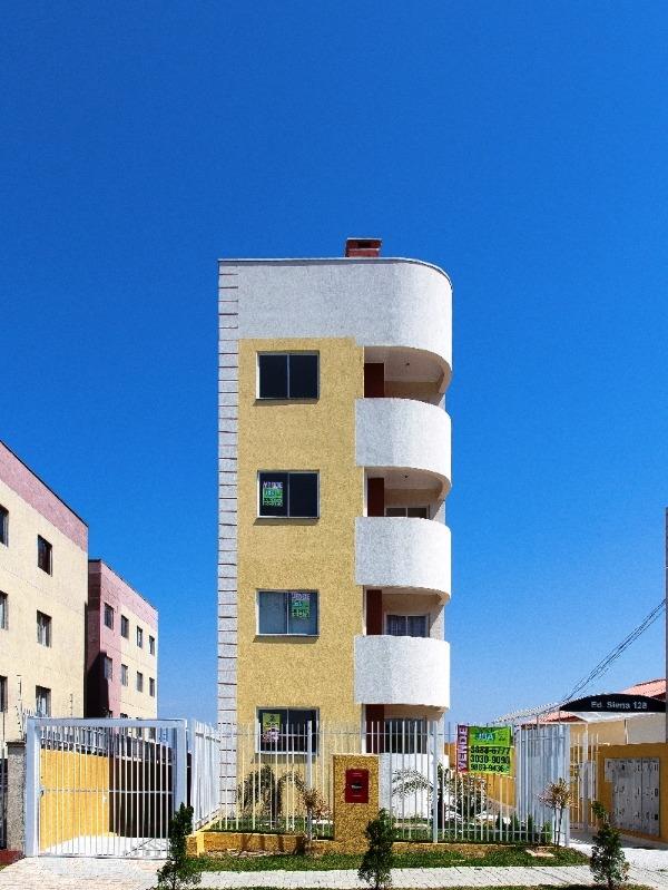 apartamentos para comprar em curitiba pinheirinho