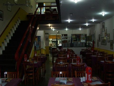Barracão em Centro, Campinas - SP