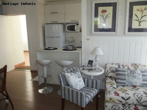 Apartamento de 2 dormitórios à venda em Parque Industrial, Campinas - SP