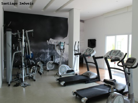 Apartamento de 3 dormitórios em Jardim Nossa Senhora Auxiliadora, Campinas - SP