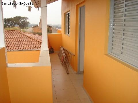 Casa de 4 dormitórios em Parque Jambeiro, Campínas - SP
