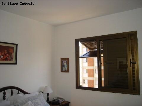 Apartamento de 2 dormitórios à venda em Flamboyant, Campinas - SP