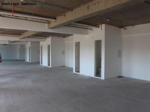 Sala em Chacara Da Barra, Campinas - SP