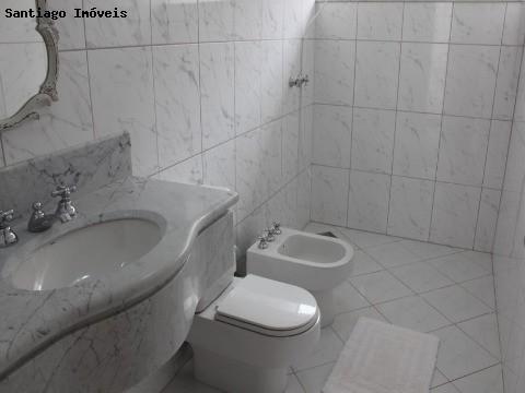 Casa de 3 dormitórios à venda em Alphaville Dom Pedro, Campinas - SP