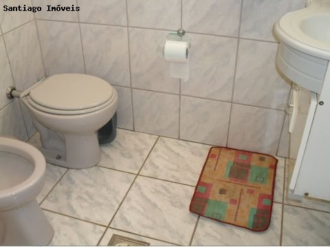 Casa de 3 dormitórios em Chapadão, Campinas - SP