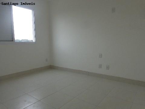 Apartamento de 2 dormitórios à venda em Mansões Santo Antonio, Campinas - SP