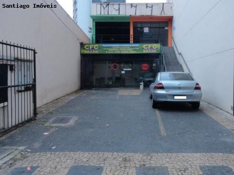 Casa em Centro, Campinas - SP