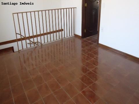 Casa de 3 dormitórios à venda em Nova Europa, Campinas - SP