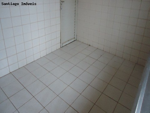 Casa de 2 dormitórios em Jardim Das Oliveiras, Campinas - SP