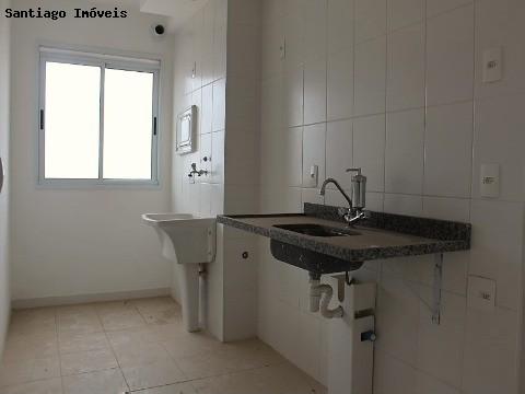Apartamento de 2 dormitórios à venda em Vila Joao Jorge, Campinas - SP