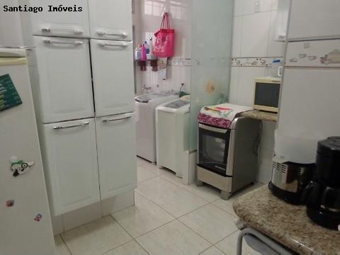 Casa em Vila Itapura, Campinas - SP