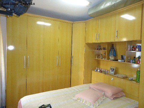 Apartamento de 2 dormitórios em Jardim Pauliceia, Campinas - SP