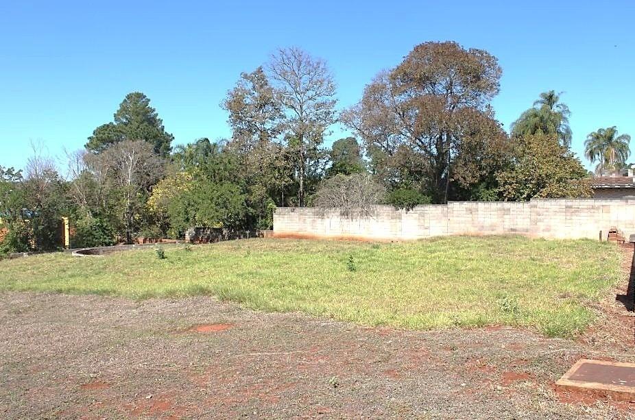 Terreno em Barão Geraldo, Campinas - SP