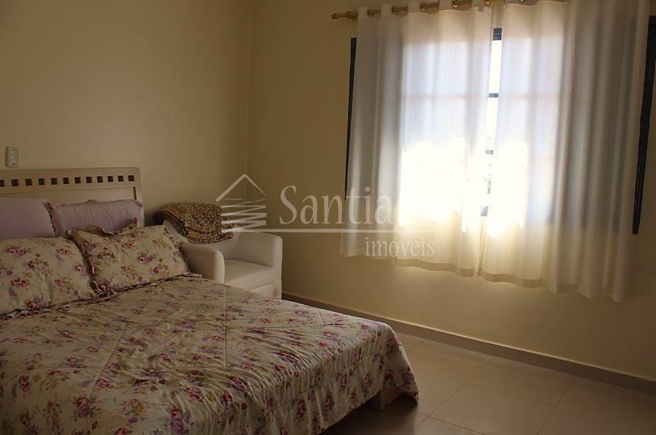 Casa de 2 dormitórios em Chapadão, Campinas - SP