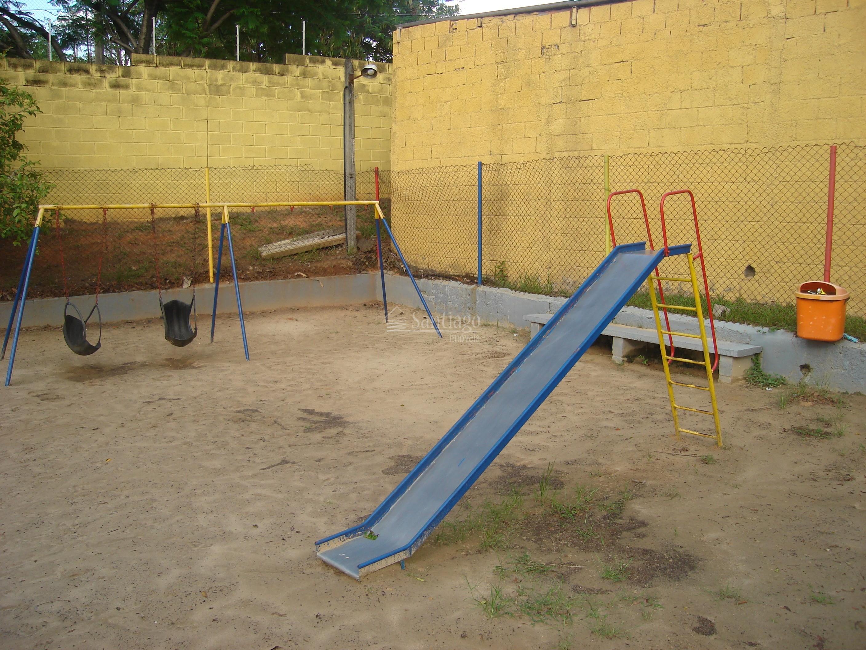 Apartamento de 2 dormitórios à venda em Vila União, Campinas - SP