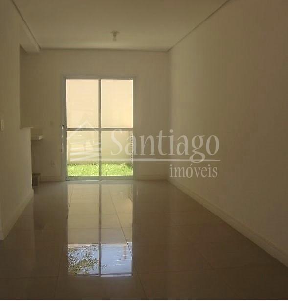 Casa de 3 dormitórios em Fazenda Santa Candida, Campinas - SP