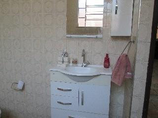 Casa de 3 dormitórios em Jardim Interlagos, Campinas - SP