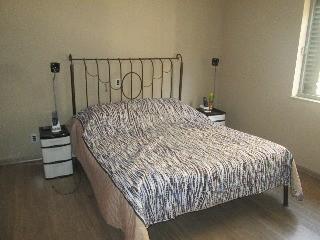 Casa de 4 dormitórios em Jardim  Leonor, Campinas - SP