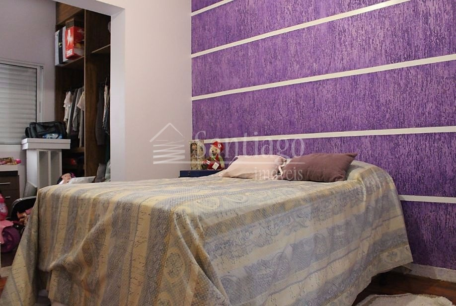 Casa de 3 dormitórios à venda em Guanabara, Campinas - SP