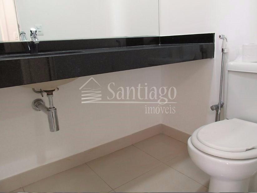 Sala à venda em Alphaville, Campinas - SP