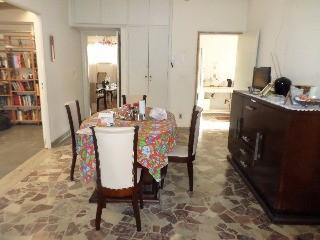 Casa de 4 dormitórios em Guanabara, Campinas - SP